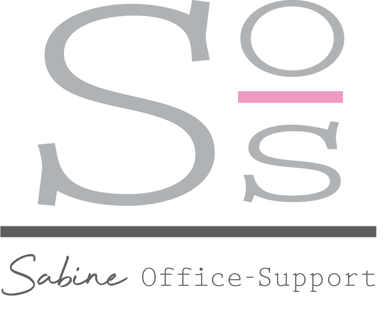 SOS-Sabine